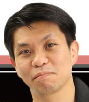 エコスパーク・大宮高志.PNG